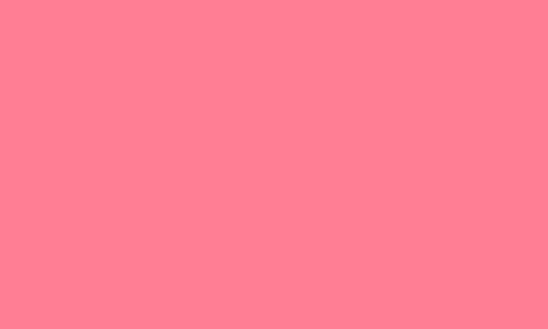 Pink | chasingtheturtle