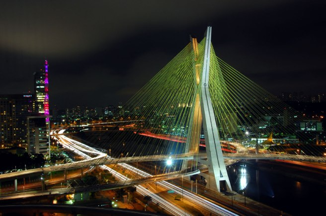 octavio-frias-de-oliveira-bridge