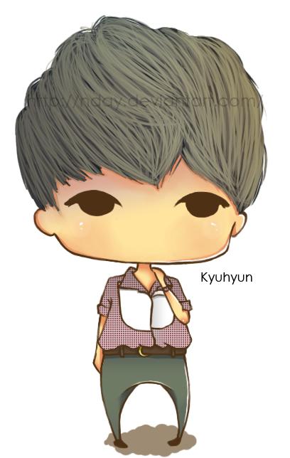 Kyuhyun2