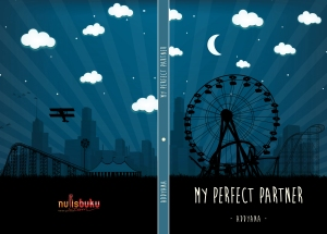 COVER-My Perfect Partner