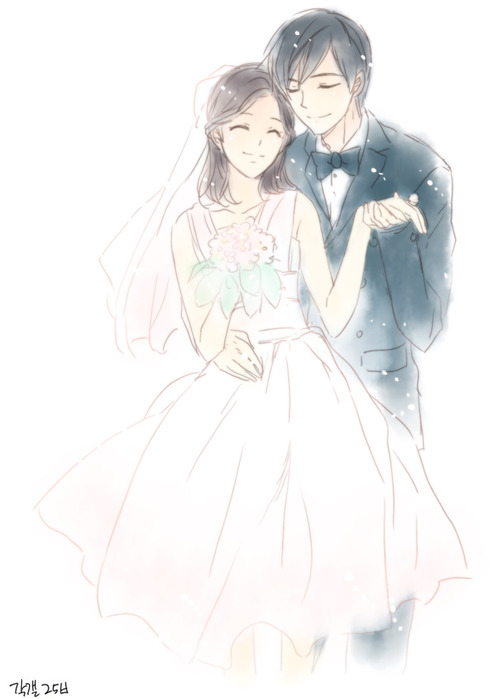 Bridal mask5