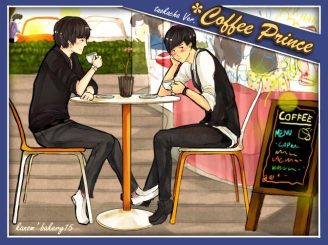 coffee prince6