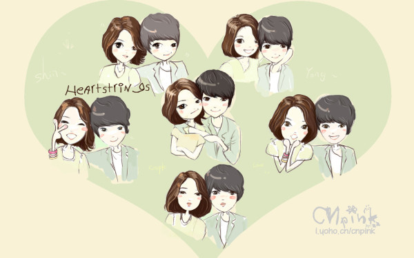 Heartstrings3
