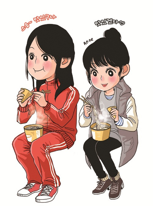 Rooftop Prince7