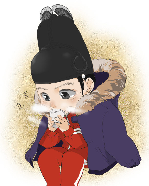 Rooftop Prince8