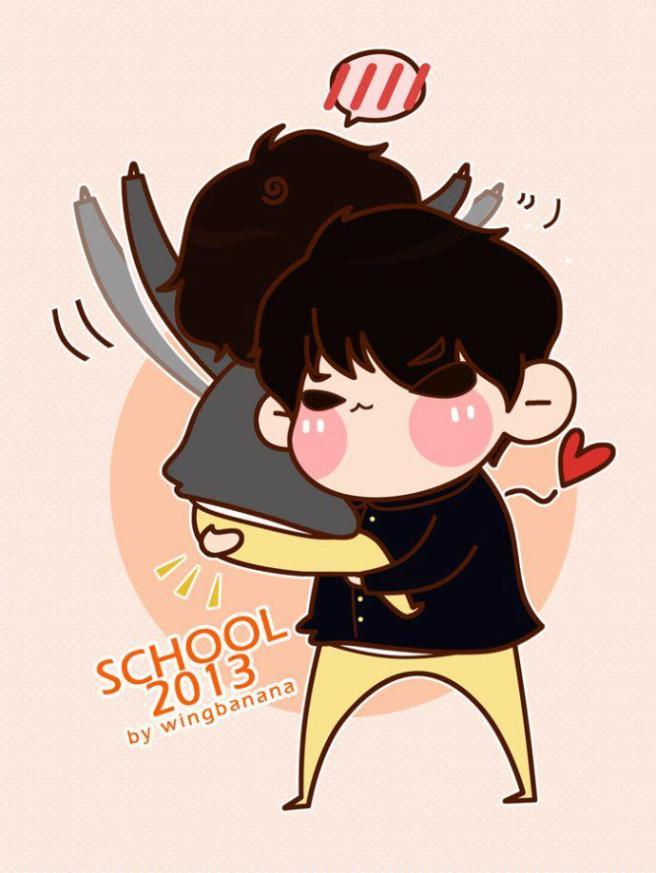 School3
