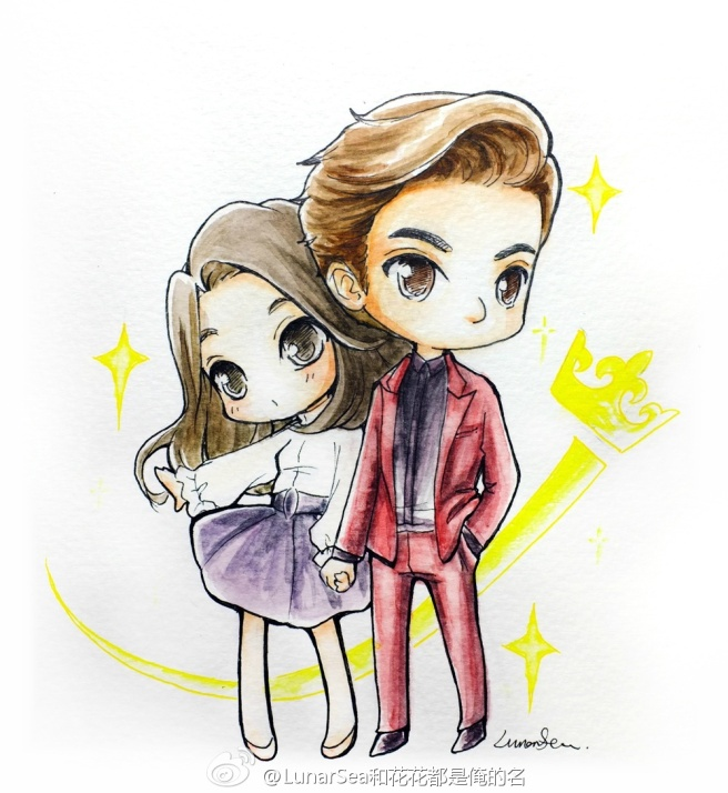The Heirs4