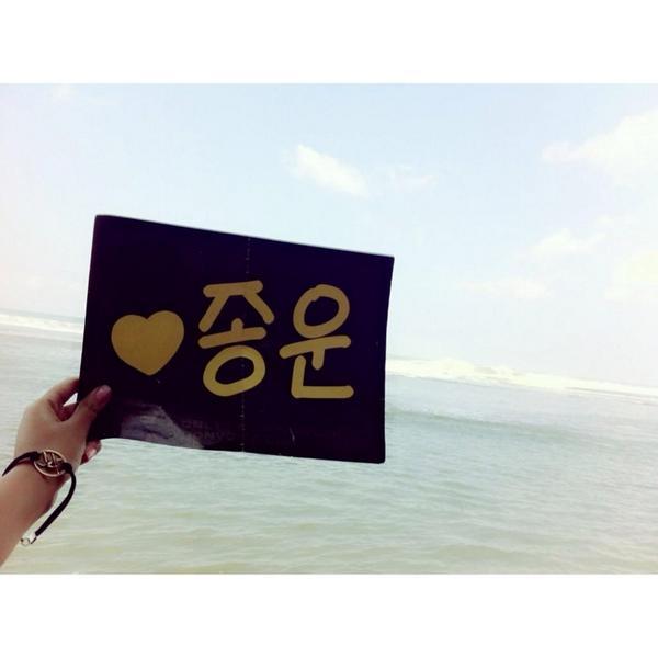 @yv_3424S - indangkerta Beach, Indonesia