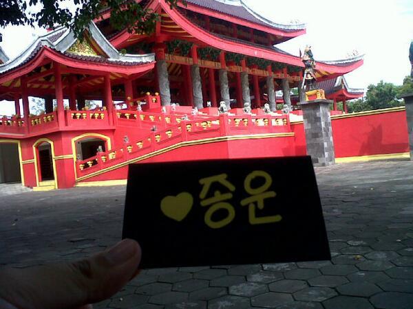 @giza824 - Indonesia3