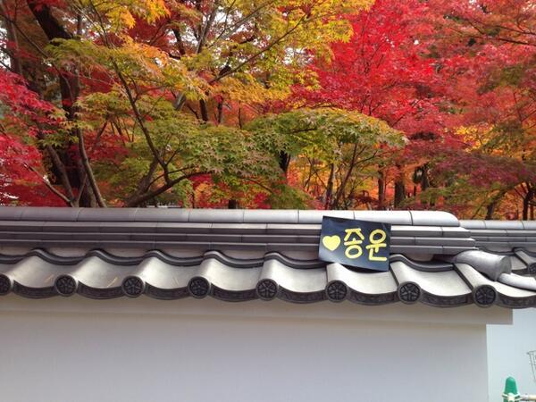 @makobekko - Kyoto1