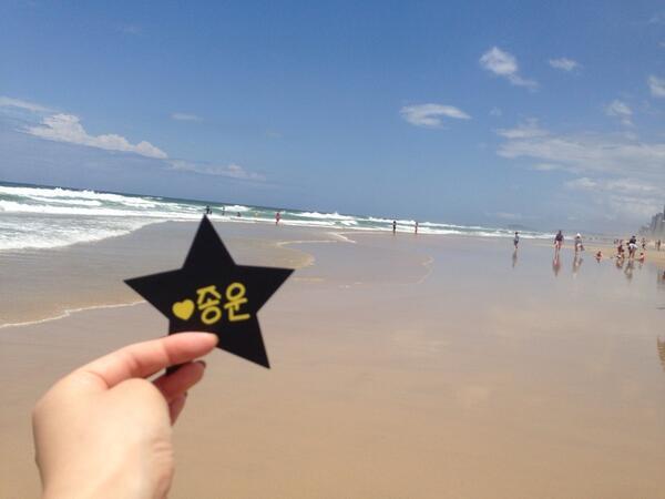 @nakodam - Goldcoast, Australia