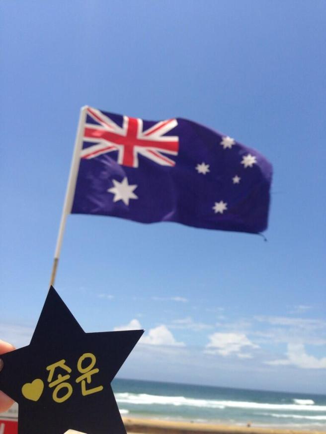 @nakodam - Goldcoast, Australia1