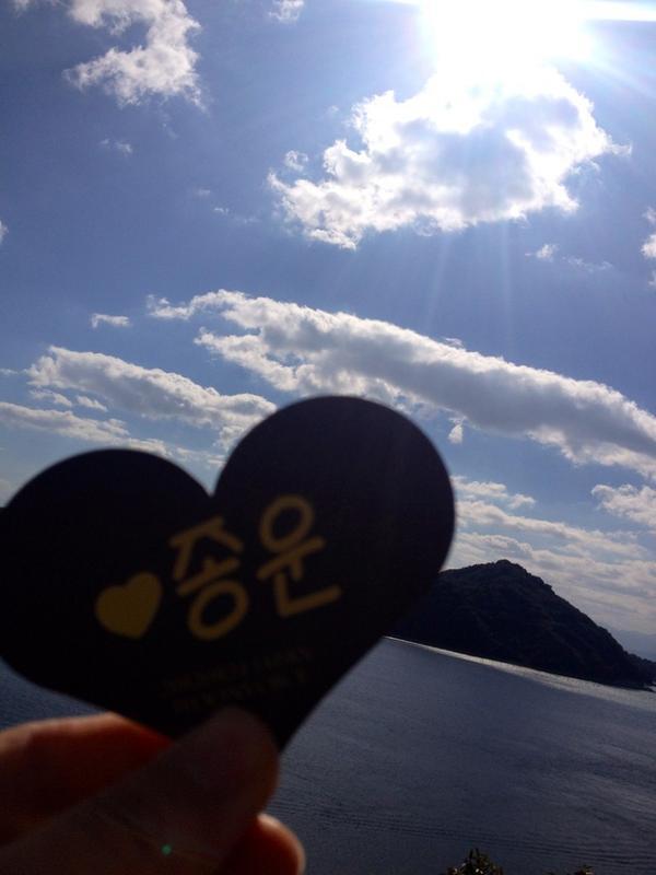 @rain_blanche - Japan1