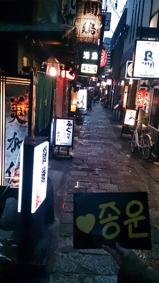 @y1m8 - Osaka1