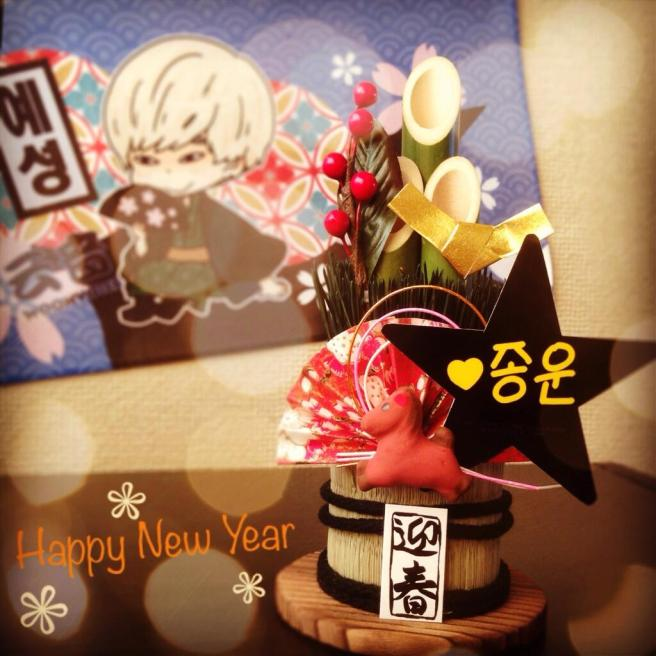 @ye_m3 - Japan