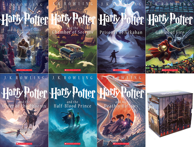 Harry Potter Book Covers Uk Vs Us ~ Harry potter covers from around the world which one is