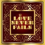 Love-Never-Fails-Cover1