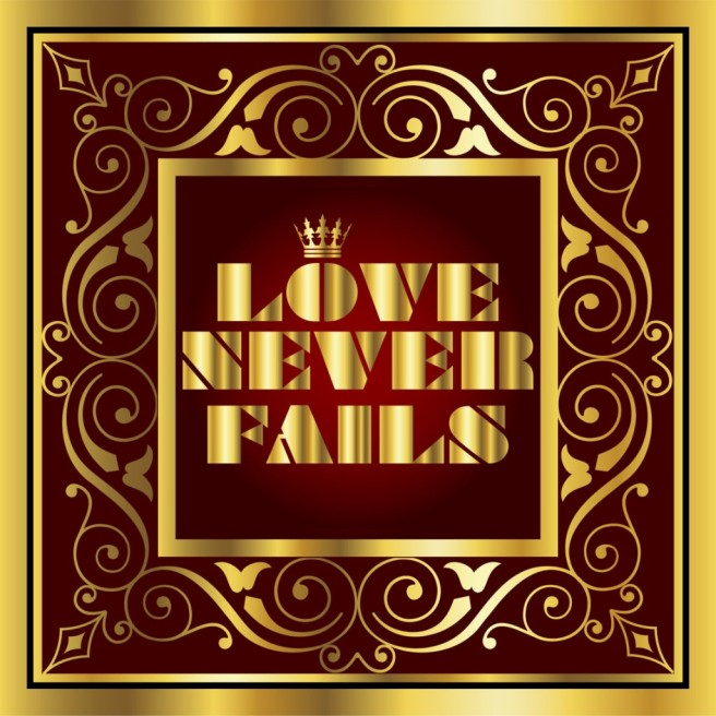 Love-Never-Fails-Cover1