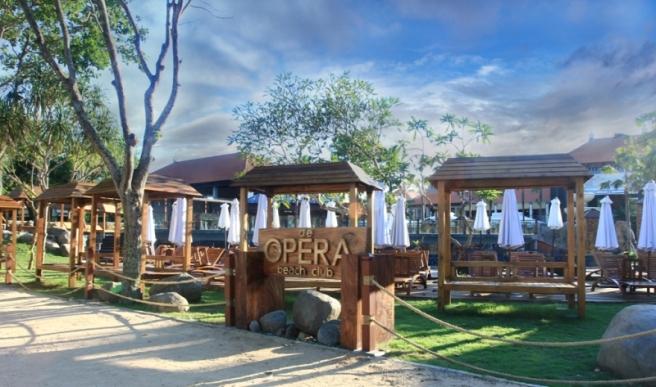 De Opera1
