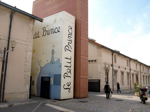 """Résultat de recherche d'images pour """"Bibliothèque Méjanes d'Aix-en-Provence"""""""
