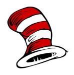 dr-seuss hat