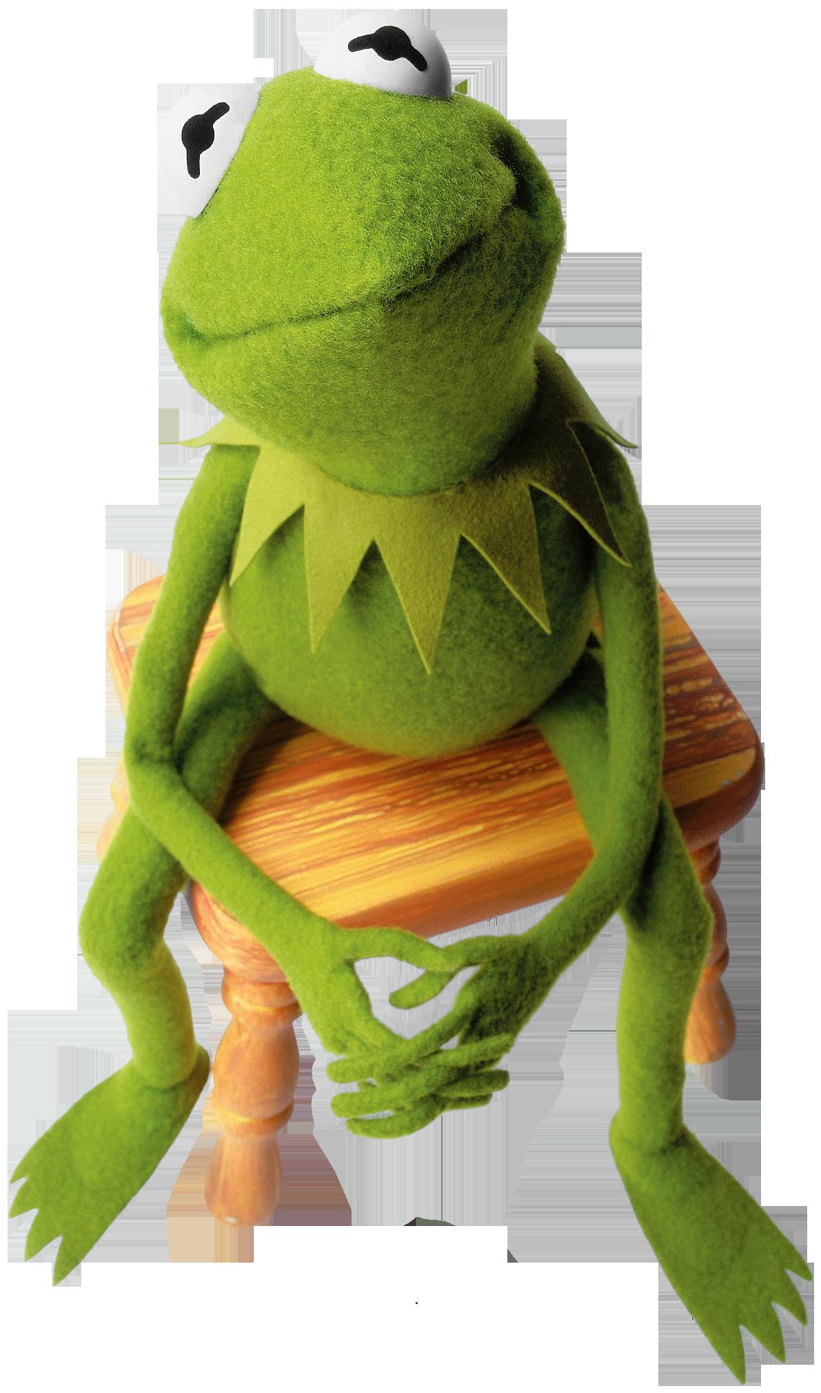 Kermit Tea Quotes Kermit Quotes | www.ga...