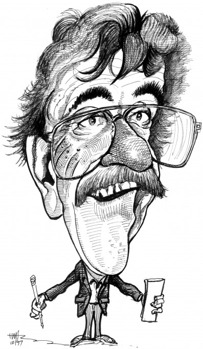 vonnegut 8 basics creative writing Creative writing tips and tricks for beginners creative writing easy, but difficult at the same time so how do we make it easier how do we make it fun.