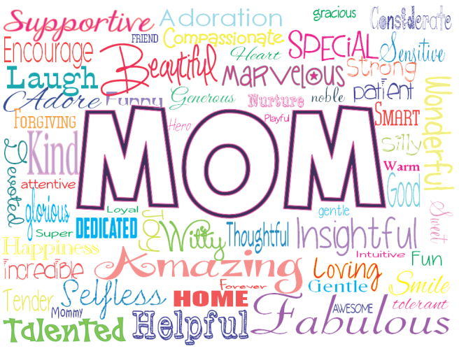 printable-mothers-day-cards-2014