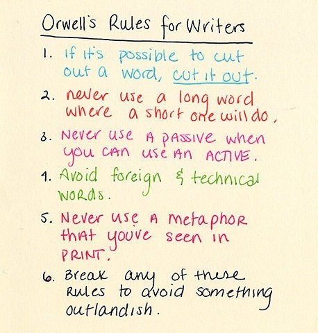 rules for writing a book Full service company for authors to get their books written and published  successfully  thank you, writer services, for all the help you gave me i know i' m a.