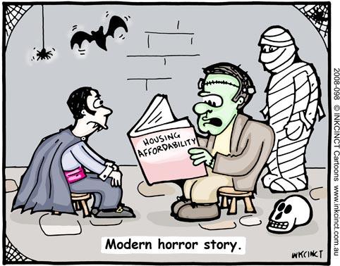 2008-098--modern-horror-story