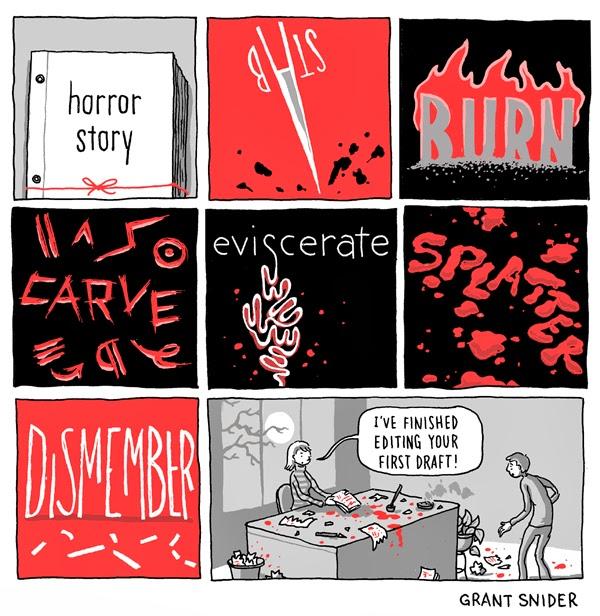horrorstory-finalblog
