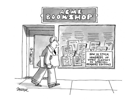 acmebookshop