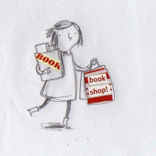 (ilustración de Leila Rudge)1