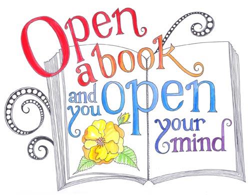 OpenABook500