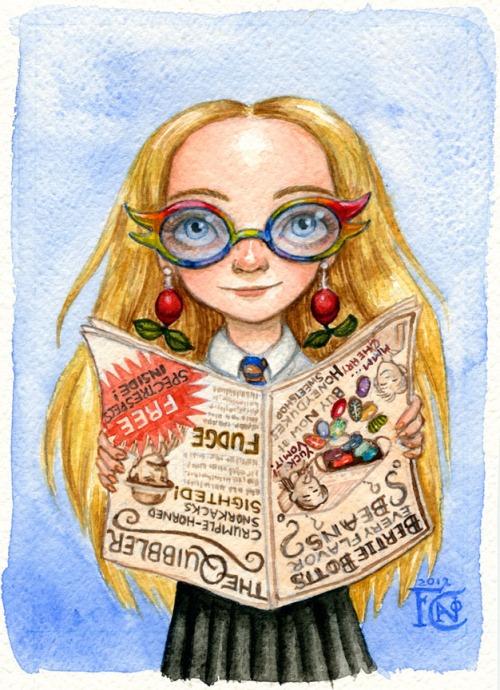 (ilustración de Felicia Cano)