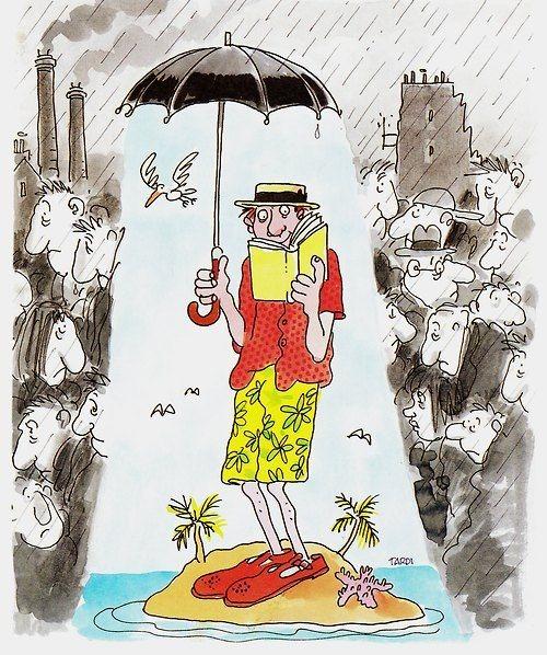 (ilustración de Jacques Tardi)