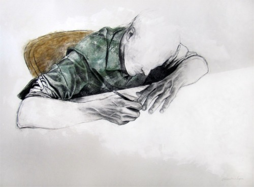 (ilustración de Juliano Lopes)