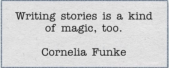 large_Writing_is_magic_Quote_from_Writers_Write