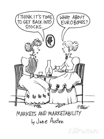 peter-steiner-markets-and-marketability-by-jane-austen-new-yorker-cartoon