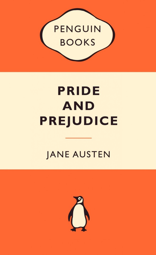 pride-prejudice-by-jane-austen