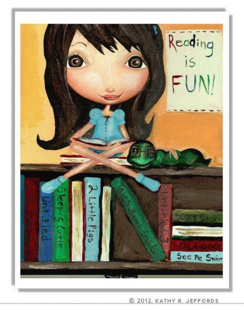 (ilustración de Kathy Jefford)