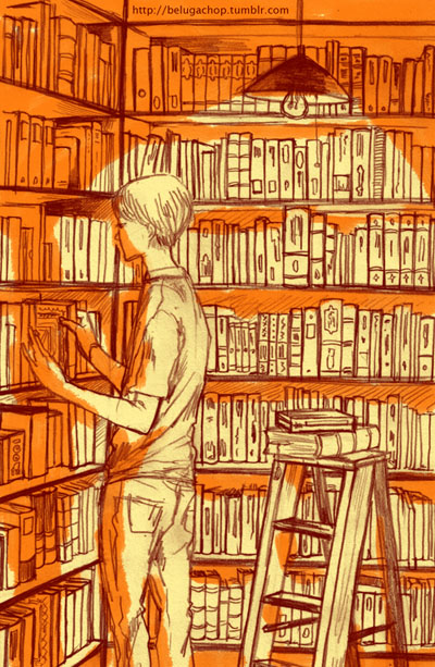 (ilustración de Wai Khan Au)