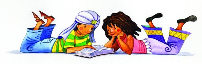 Kids-reading-together2
