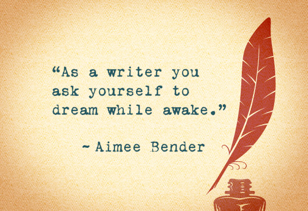 quotes-writing-aimee-bender-600x4111