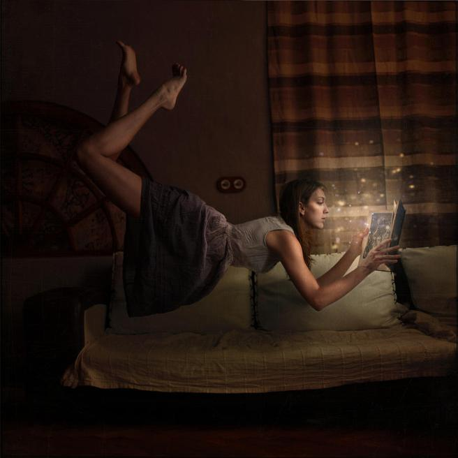 some-books-can-fly-you-away-anka-zhuravleva