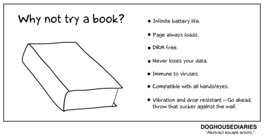 Why-not-try-a-book-cartoon-540x281