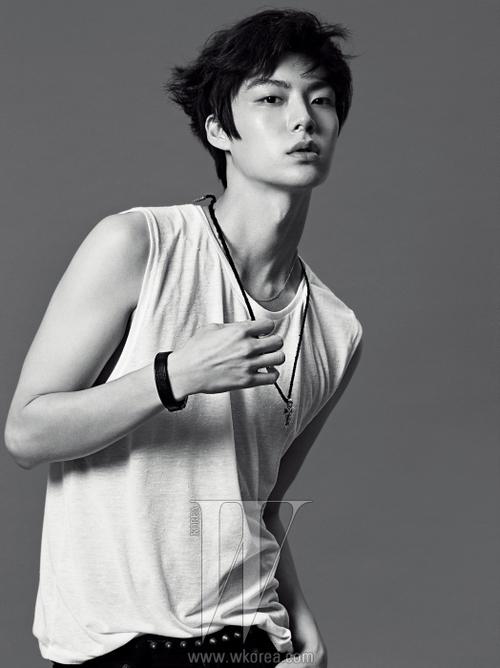 Ahn Jae Hyun2