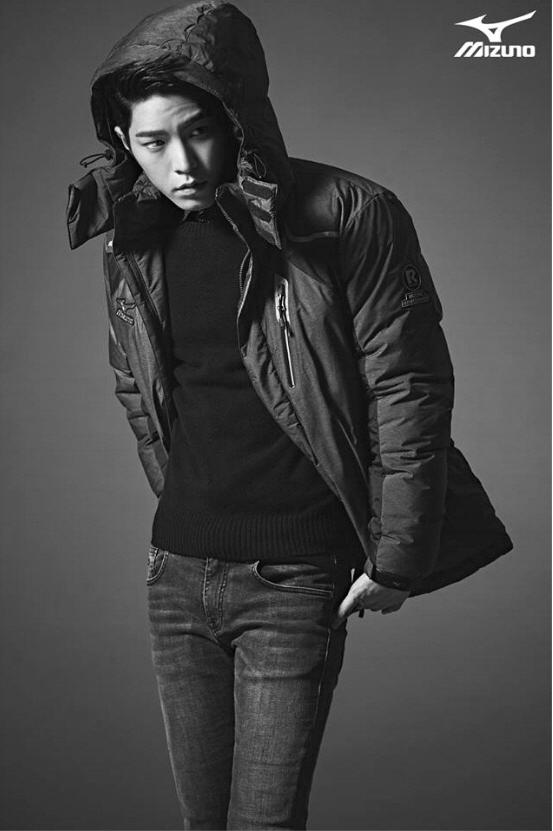 Hong Jong Hyun2