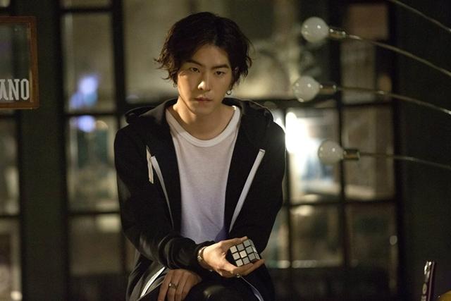 Hong Jong Hyun3