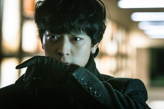 Kang Dong Won3